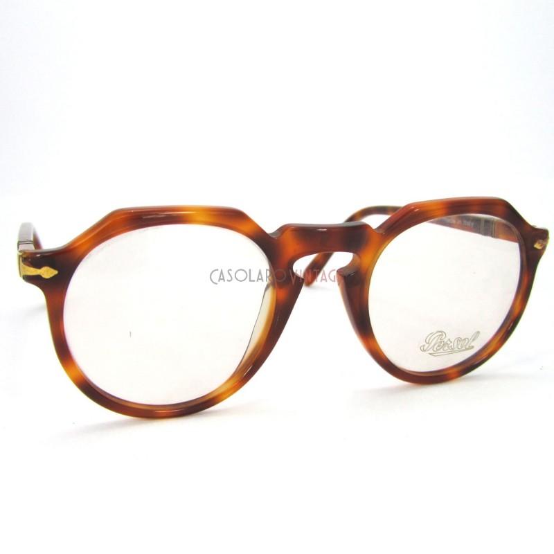 53c7622bf32f Buy Online Persol Ratti 313 Col. 41 Cal. 48 Persol | Casolaro Vintage