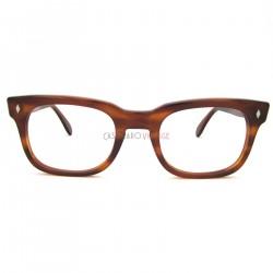 vintage eyeglasses lozza MAN
