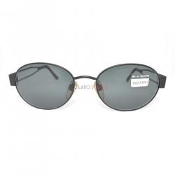 9b430c6f6f Buy Online Original Vintage Sunglasses