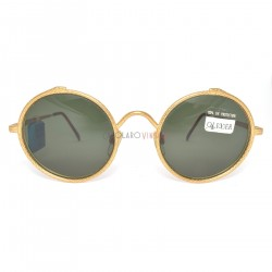 OLIVER BY VALENTINO MOD. 1821 COL. 1030