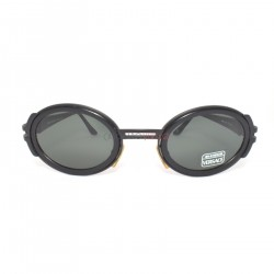Gianni Versace Mod. S 02 col. 052