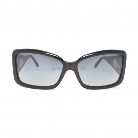 Tiffany & Co.  mod. TF 4006-G col. 8001/3C