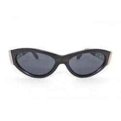 Gianni Versace Mod. 492 col. N52
